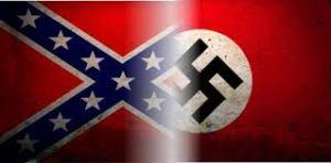 swastika:confederate